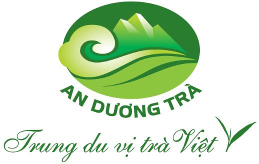 Trà Trung Du – HTX Chè Trung Du Tân Cương